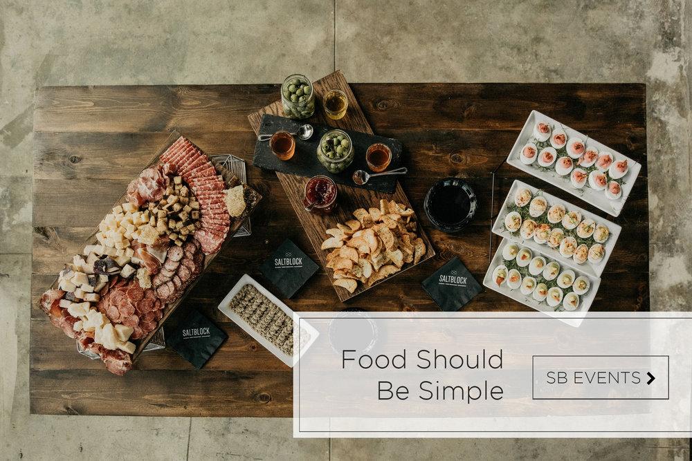 food_should_be_simple.jpg
