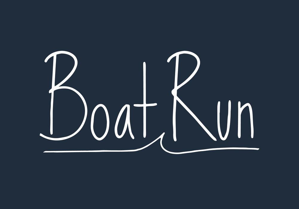 boat-run copy.jpg