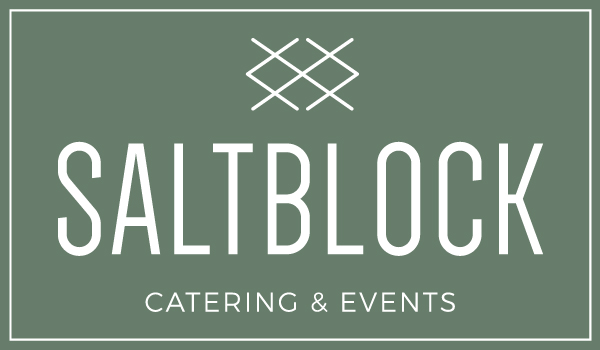 catering-events-logo-02.jpg
