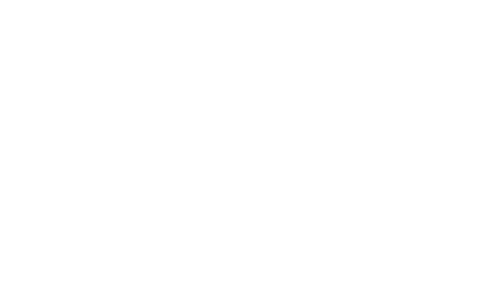 Stacked-SB-hospitality-group-WHITE (1).png