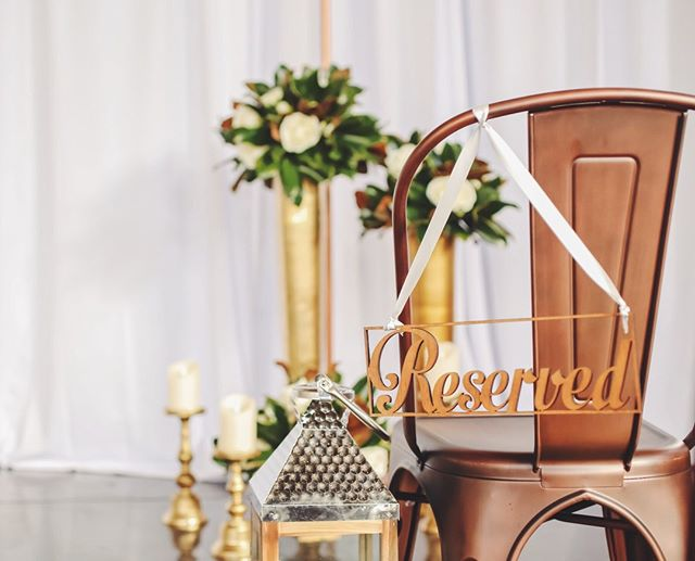 Have you ~reserved~ your 2019 weddings with us yet? • #weddinginspo #weddingvenue #weddingwednesday #saltblock #specialeventscatering #hospitalitycatering #eventdesign