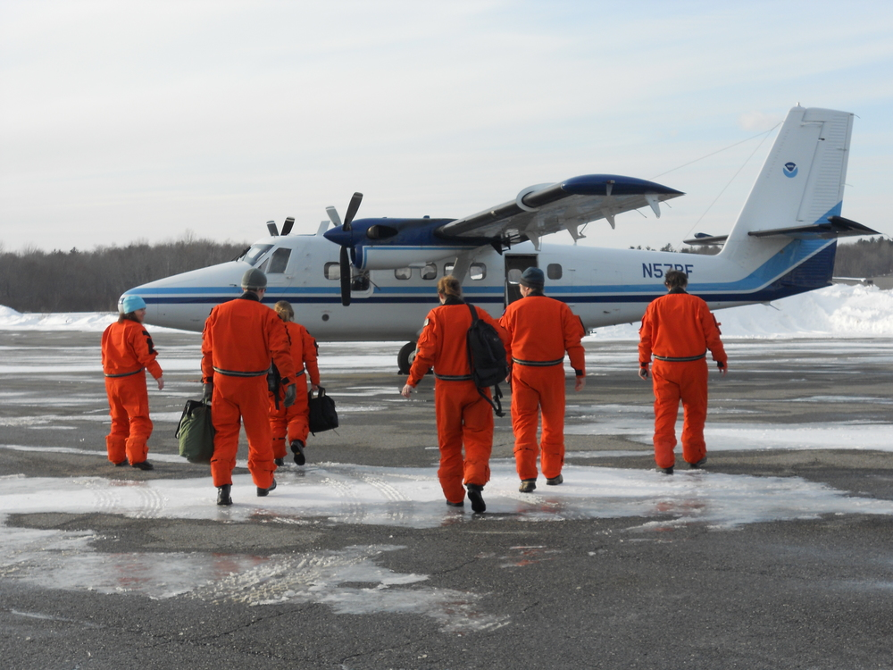 20110129_Allison_Henry_photo_of_aerial_team_0155.JPG