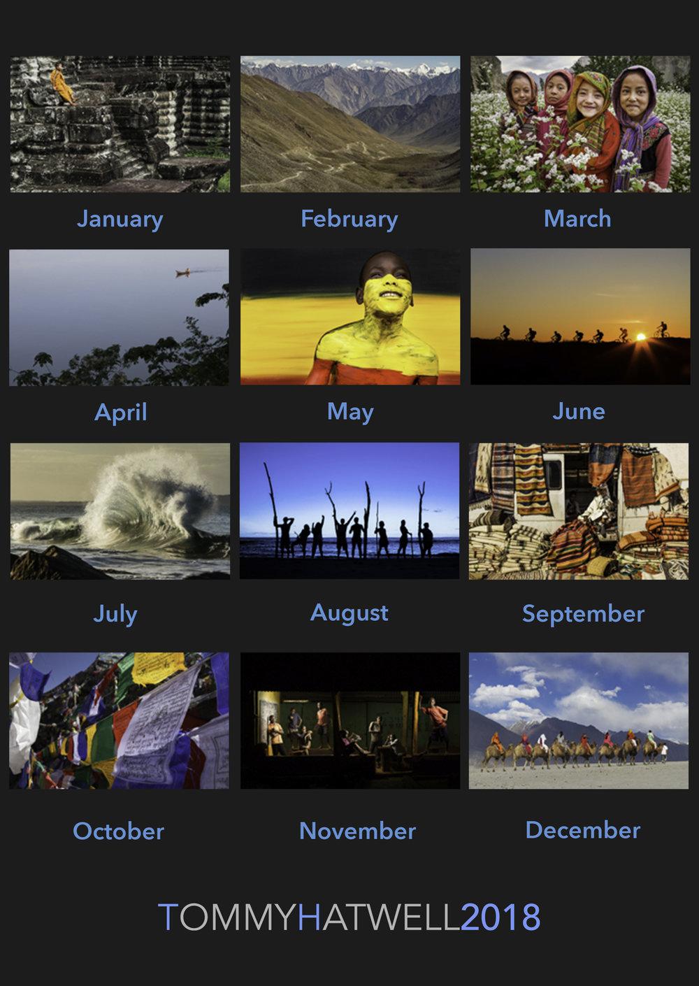Calendar Preview Darker.jpg