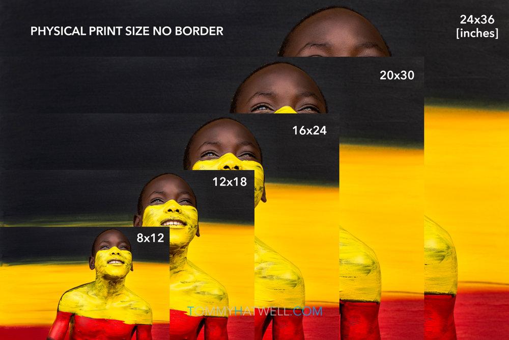 NO BORDER-2.jpg