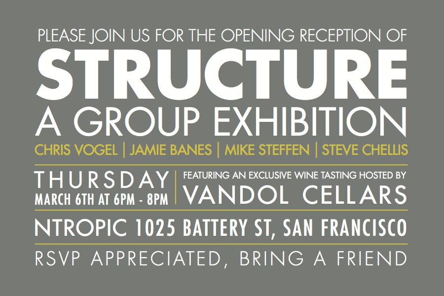 Structure_Invitation_3.6.2014.jpeg