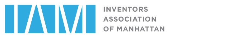 Inventors Association of Manhattan