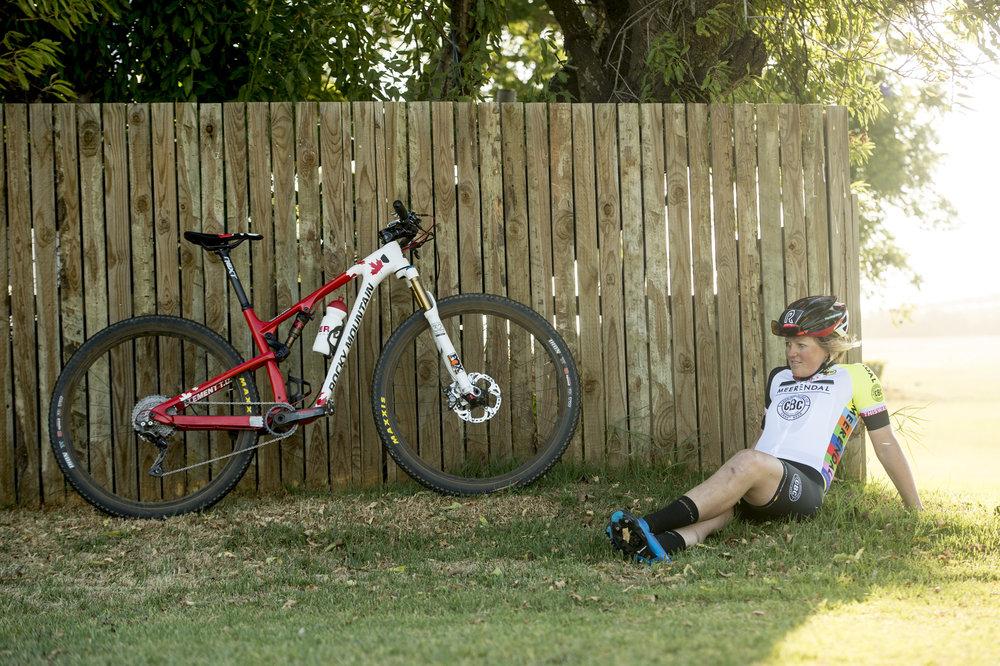 2.hielke.met.bike.jpg