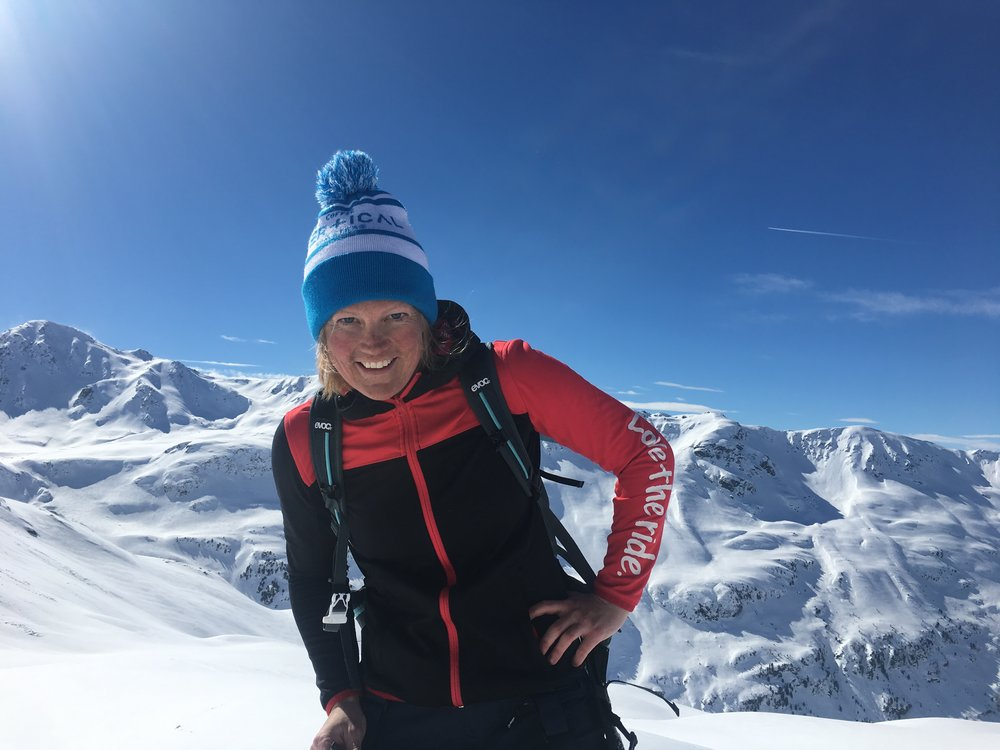 Hielke.skitour2.jpg