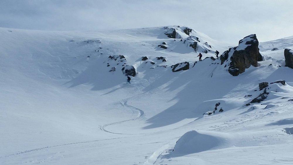 Skitour3.jpg