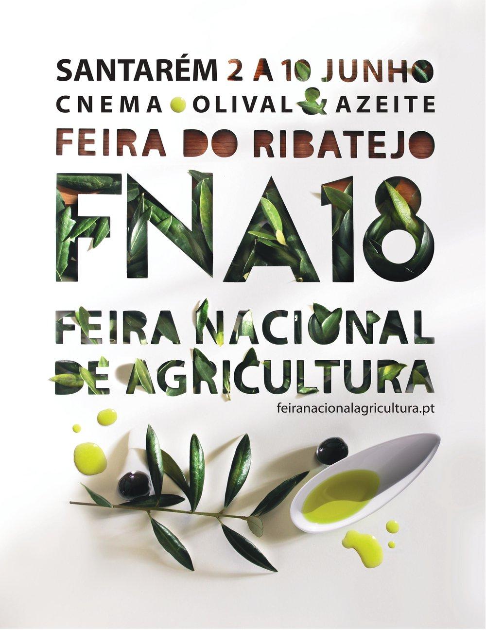 Cartaz-FNA18.jpg