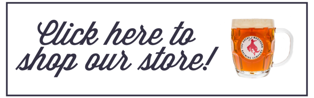 shop our store.png