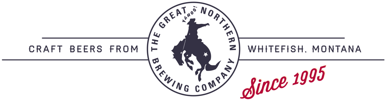 Great Northern Brewing Company