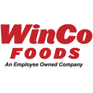 WinCoREDLogo-employee-owned.png