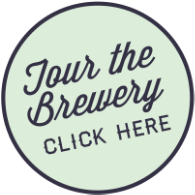 tour button.png