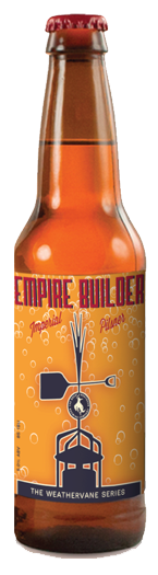 empire builder png.png