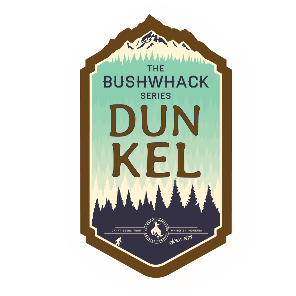 Dunkel Graphic.png