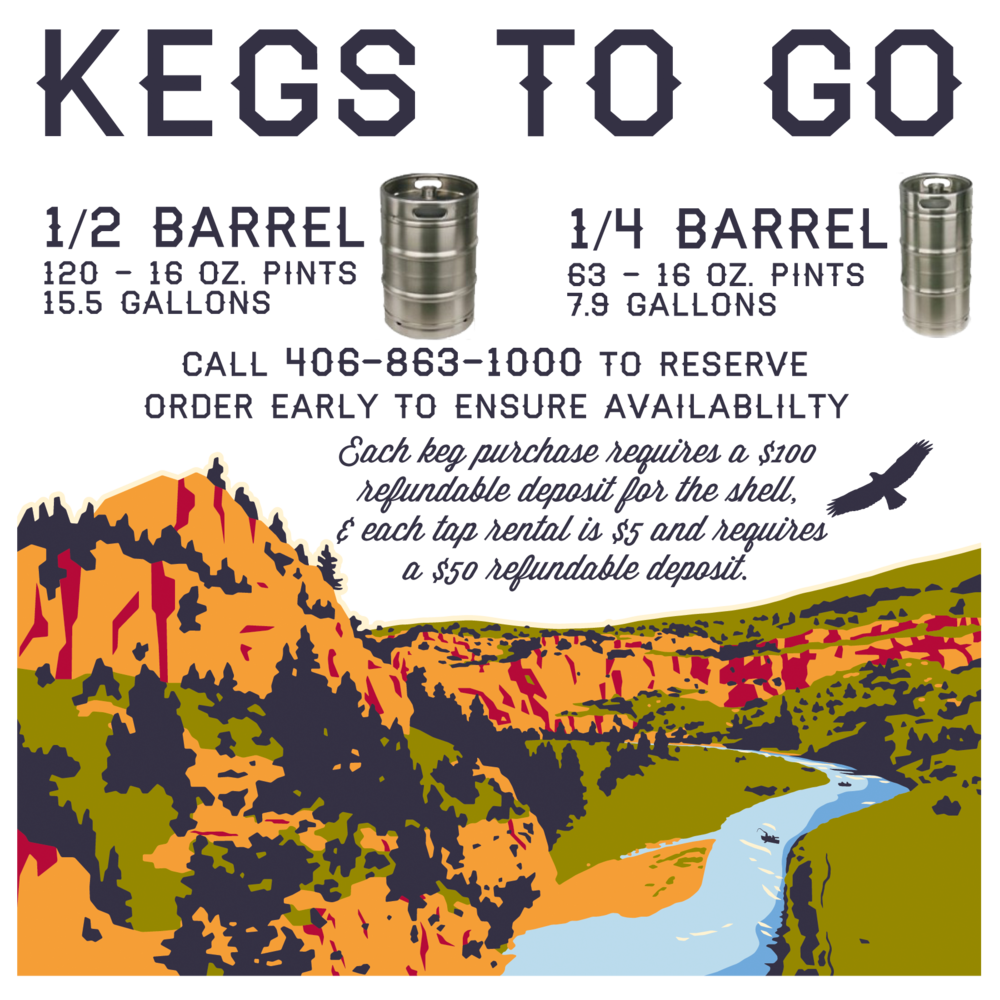 Kegs to go.png