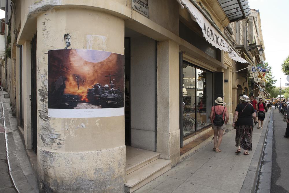 AlexisetIsabelle-Arles2014-6.jpg