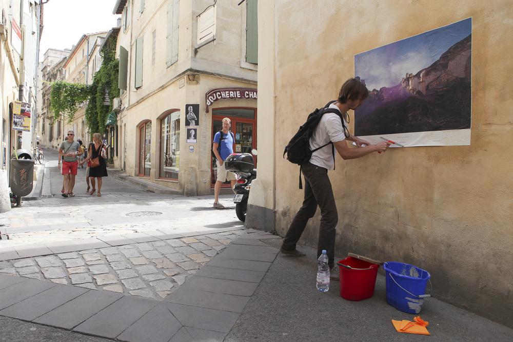 AlexisetIsabelle-Arles2014-8.jpg
