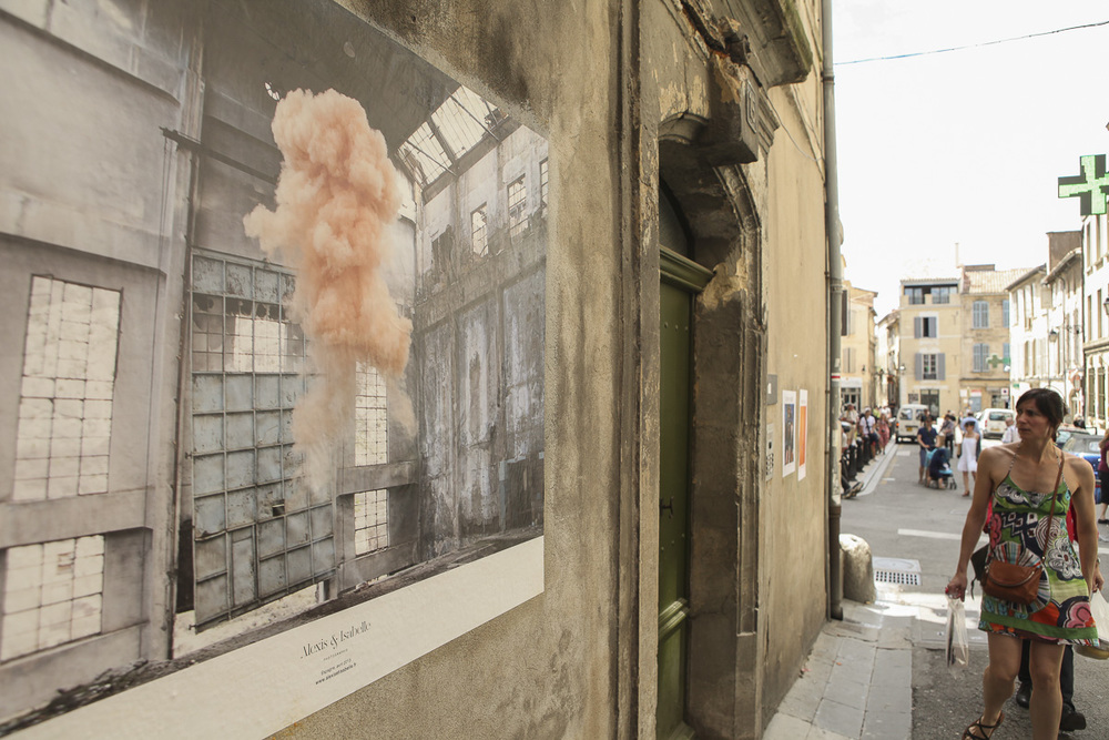AlexisetIsabelle-Arles2014-11.jpg