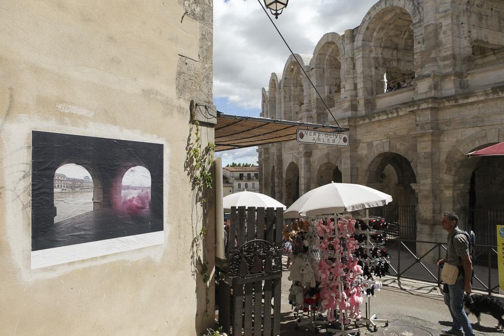 AlexisetIsabelle-Arles2014-15.jpg