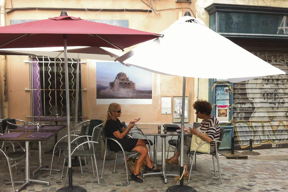 AlexisetIsabelle-Arles2014-19resize.jpg
