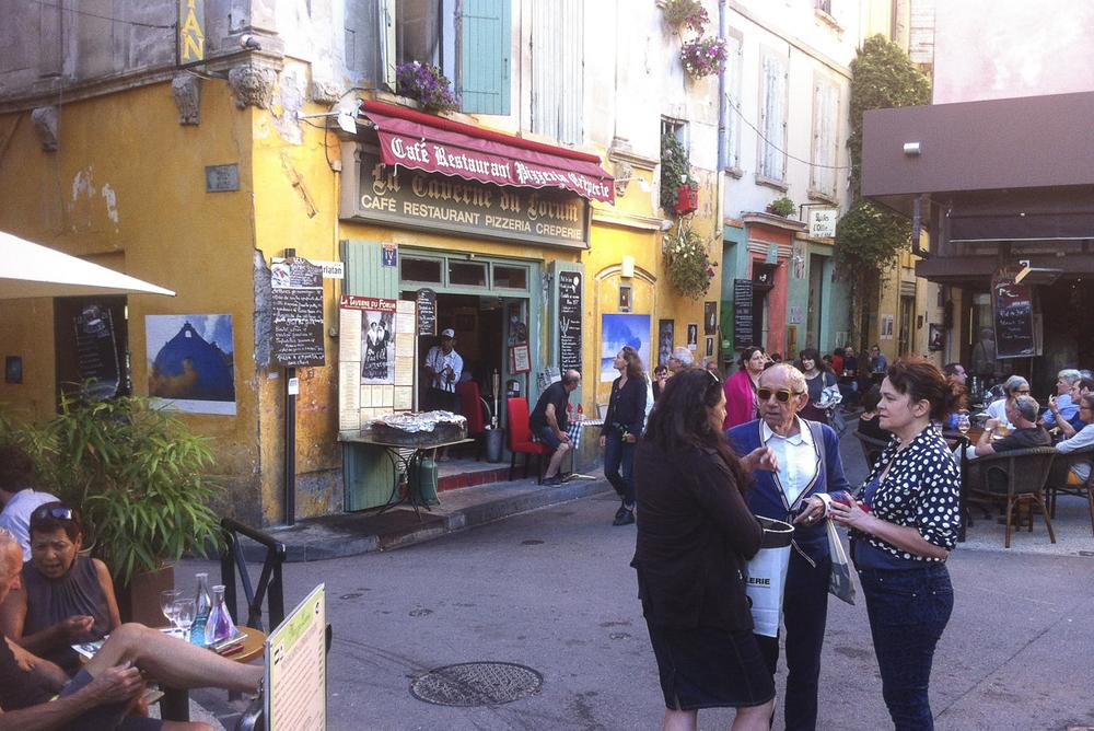 AlexisetIsabelle-Arles2014-20resize.jpg