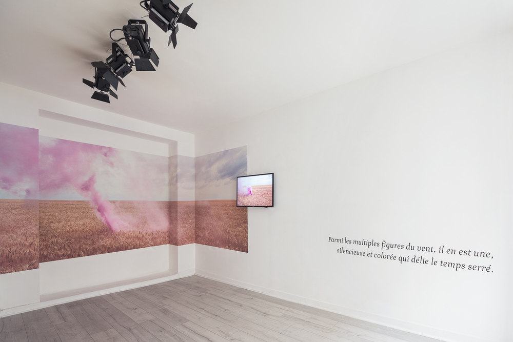 Galerie-Riviere_Isabelle&Alexis-2016-5_.jpg
