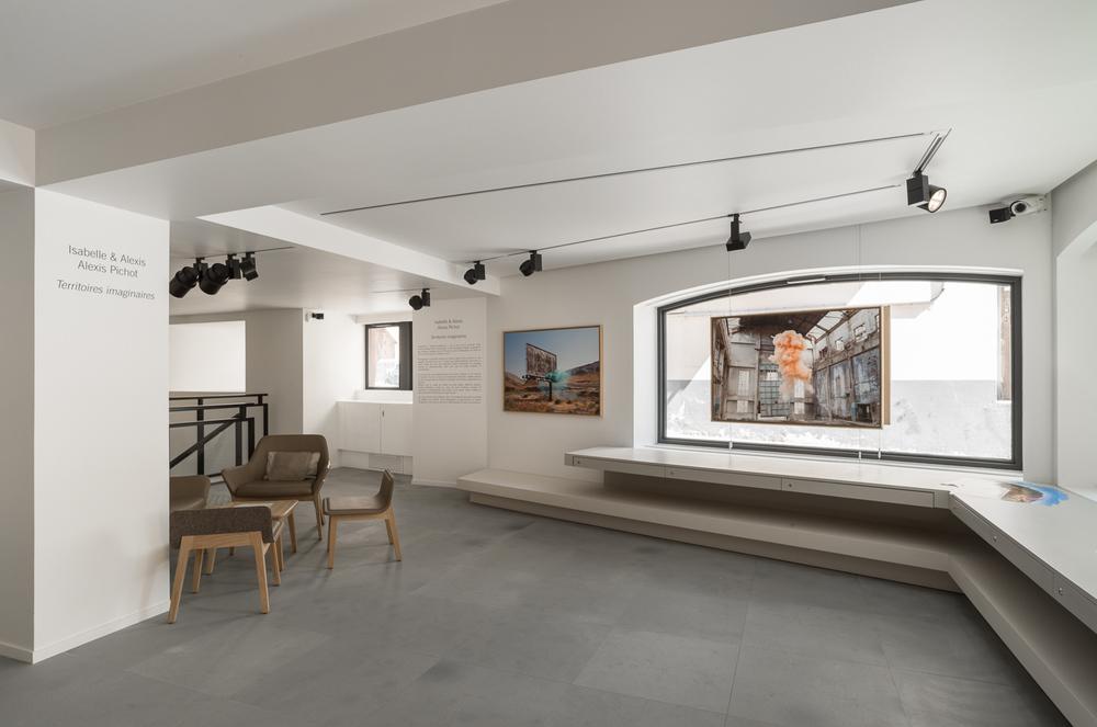 CT Gallery - Territoires Imaginaires 1.jpg