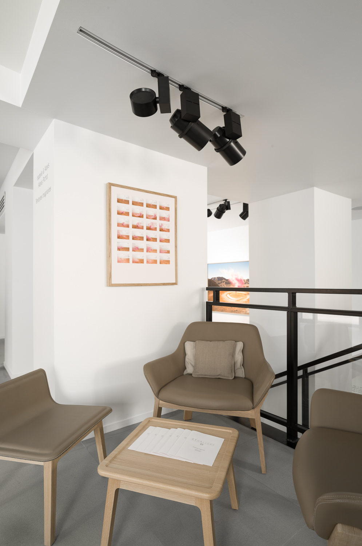 CT Gallery - Territoires Imaginaires 4.jpg