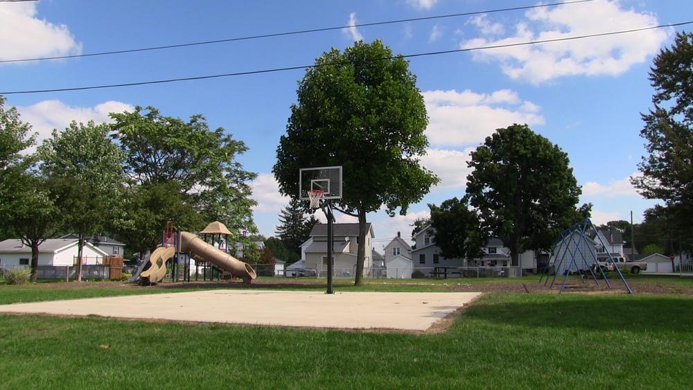 Kern Park  (1).JPG