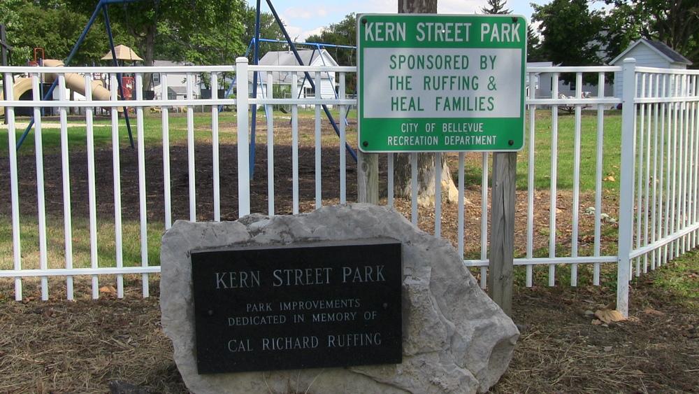 Kern Park  (2).JPG