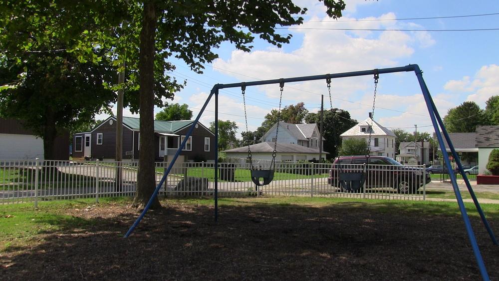 Kern Park  (4).JPG