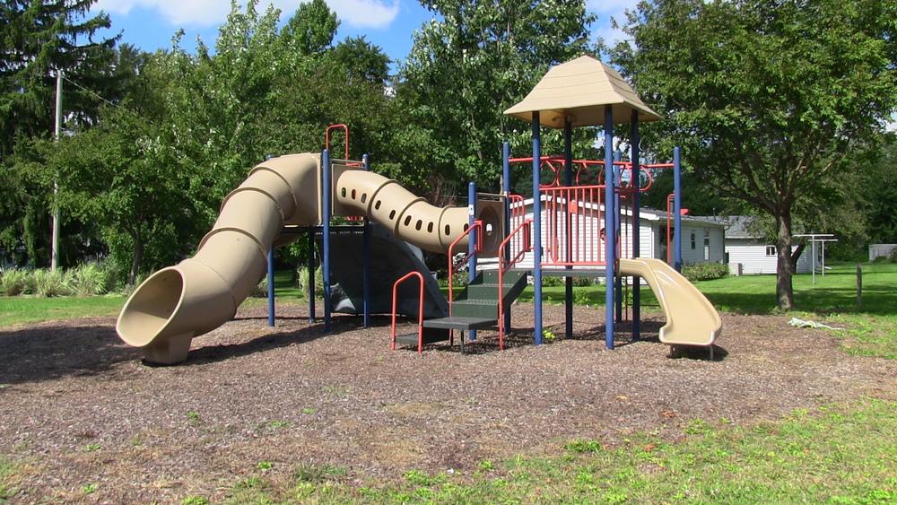 Kern Park  (11).JPG