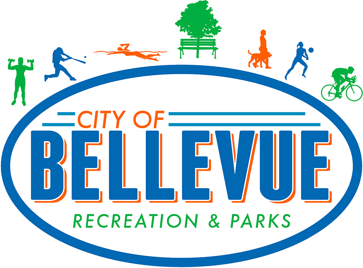 City of Bellevue Recreation and Parks