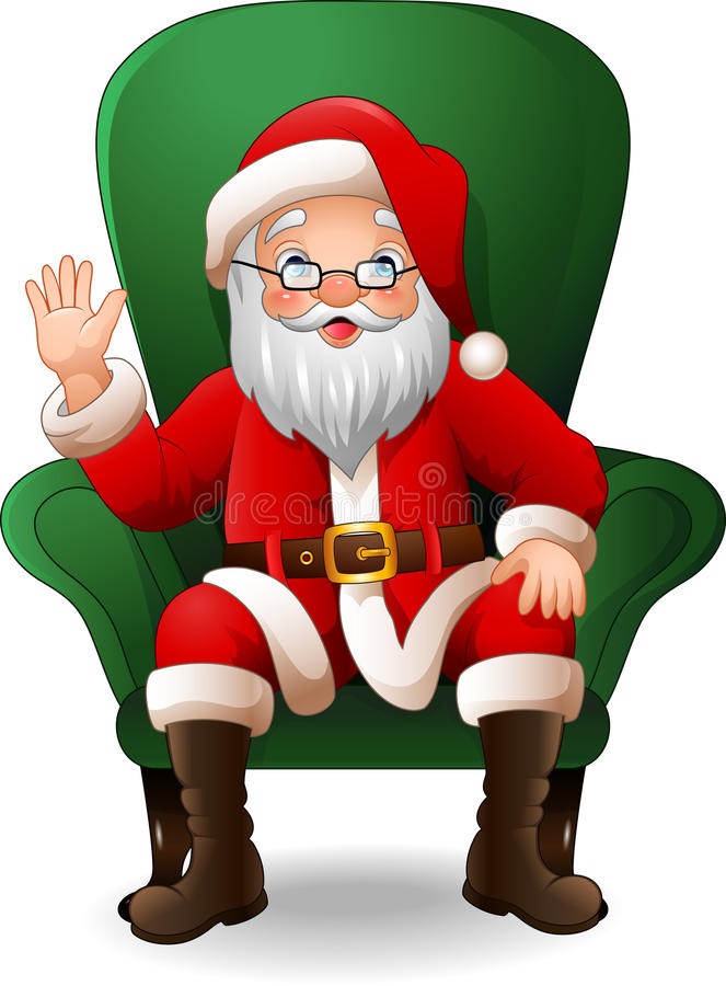 cartoon-santa-claus-sitting-green-arm-chair-illustration-81012868.jpg