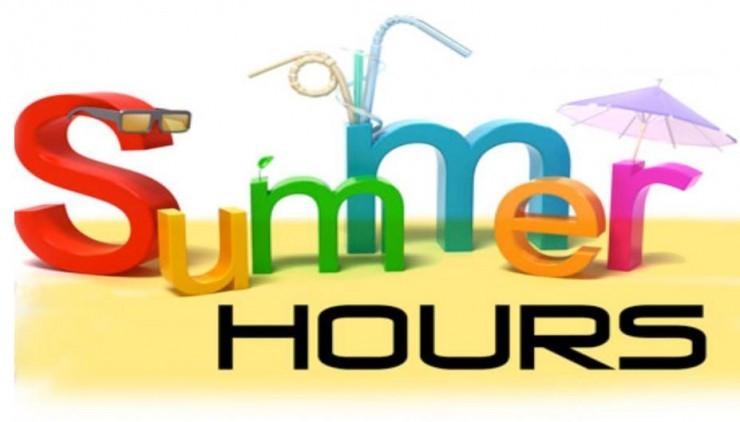 summer-hoursheader.jpg