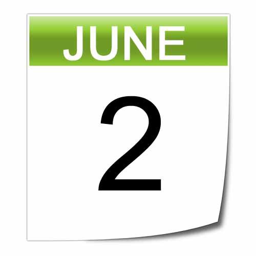 June 2.jpg