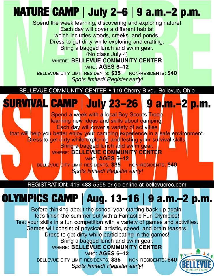 summercamps2018.jpg