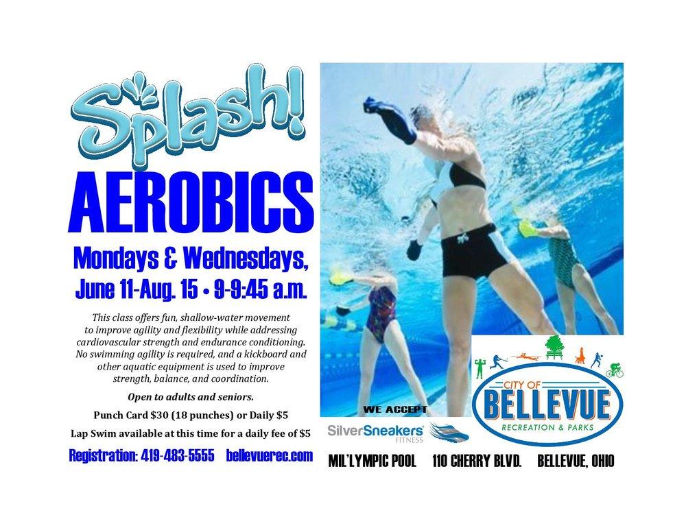 Splash Aerobics 2018-page-001.jpg