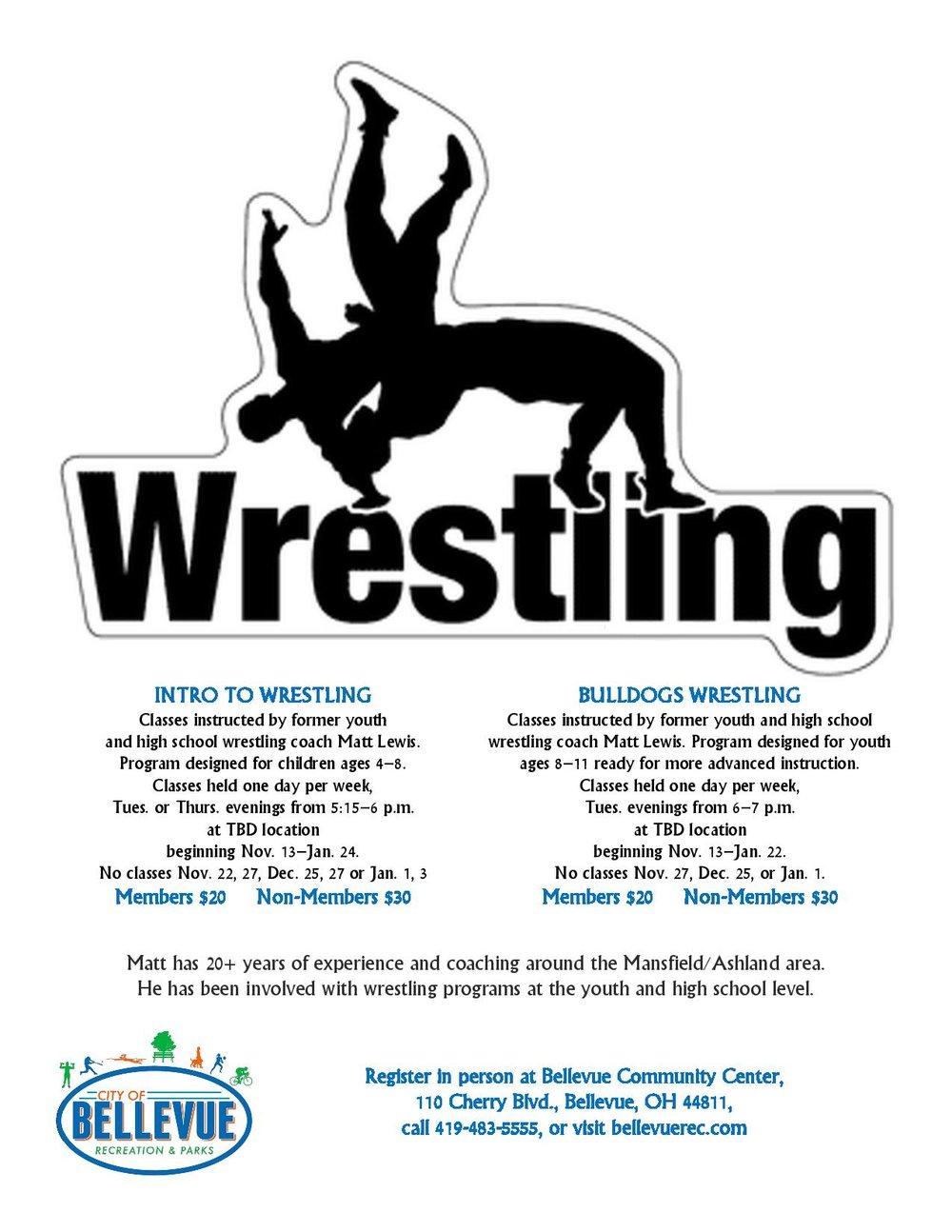 Wrestling 2018-19-page-001.jpg