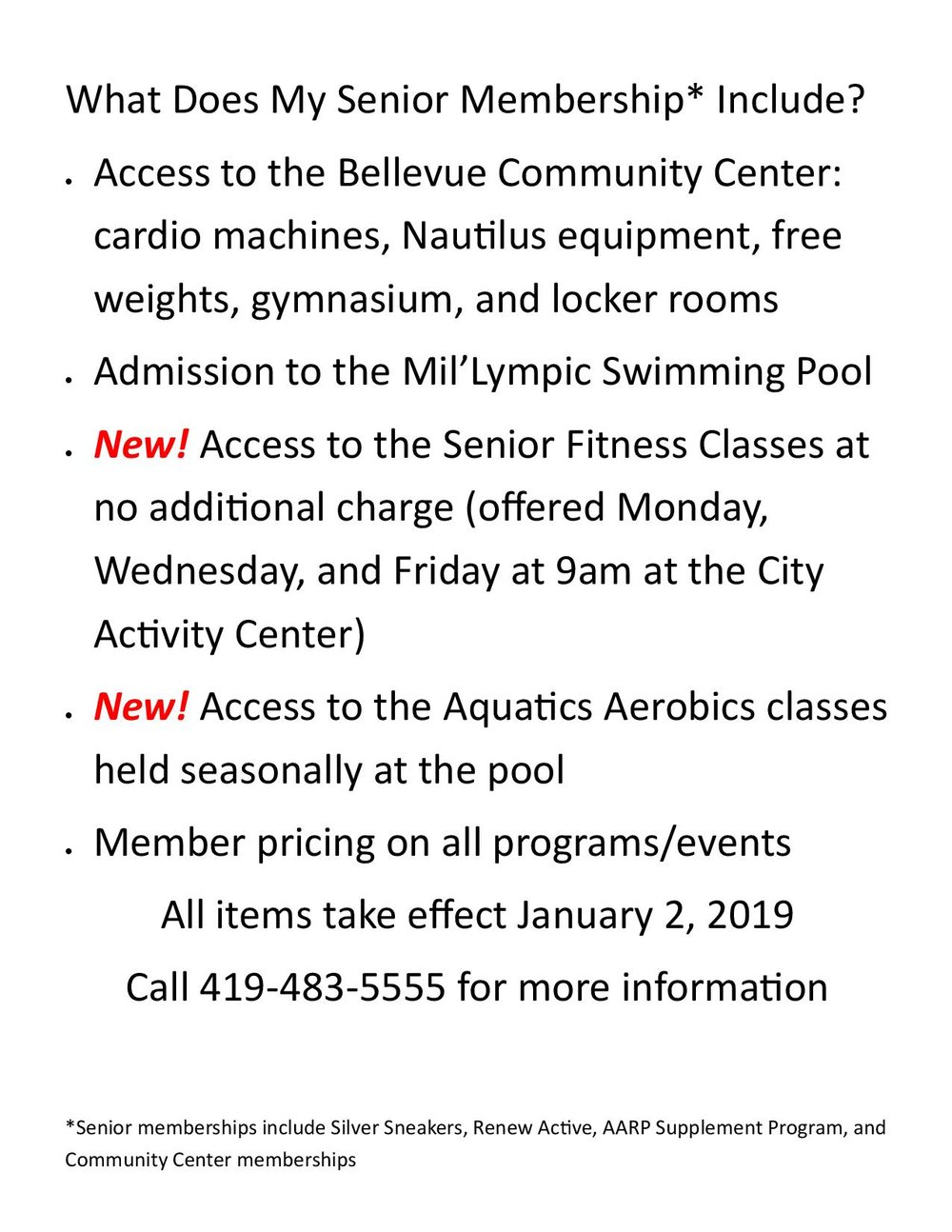 Senior Membership Information Sheet 12.19.18-page-002.jpg
