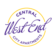 CWE_Cityapartments.png