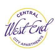 CWE_Cityapartments.png