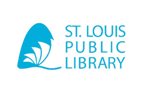 stLouislibrary.jpeg