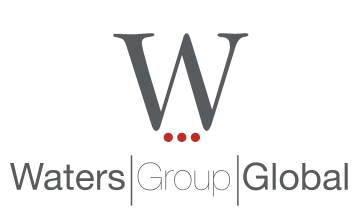 Waters Group Global