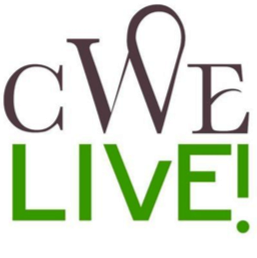 CWELive logo.png