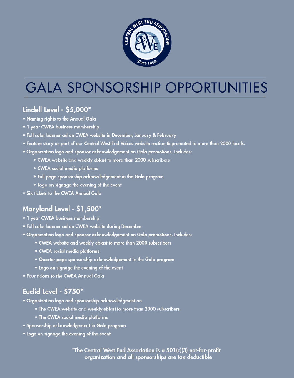Business_gala_sponsorship.jpg