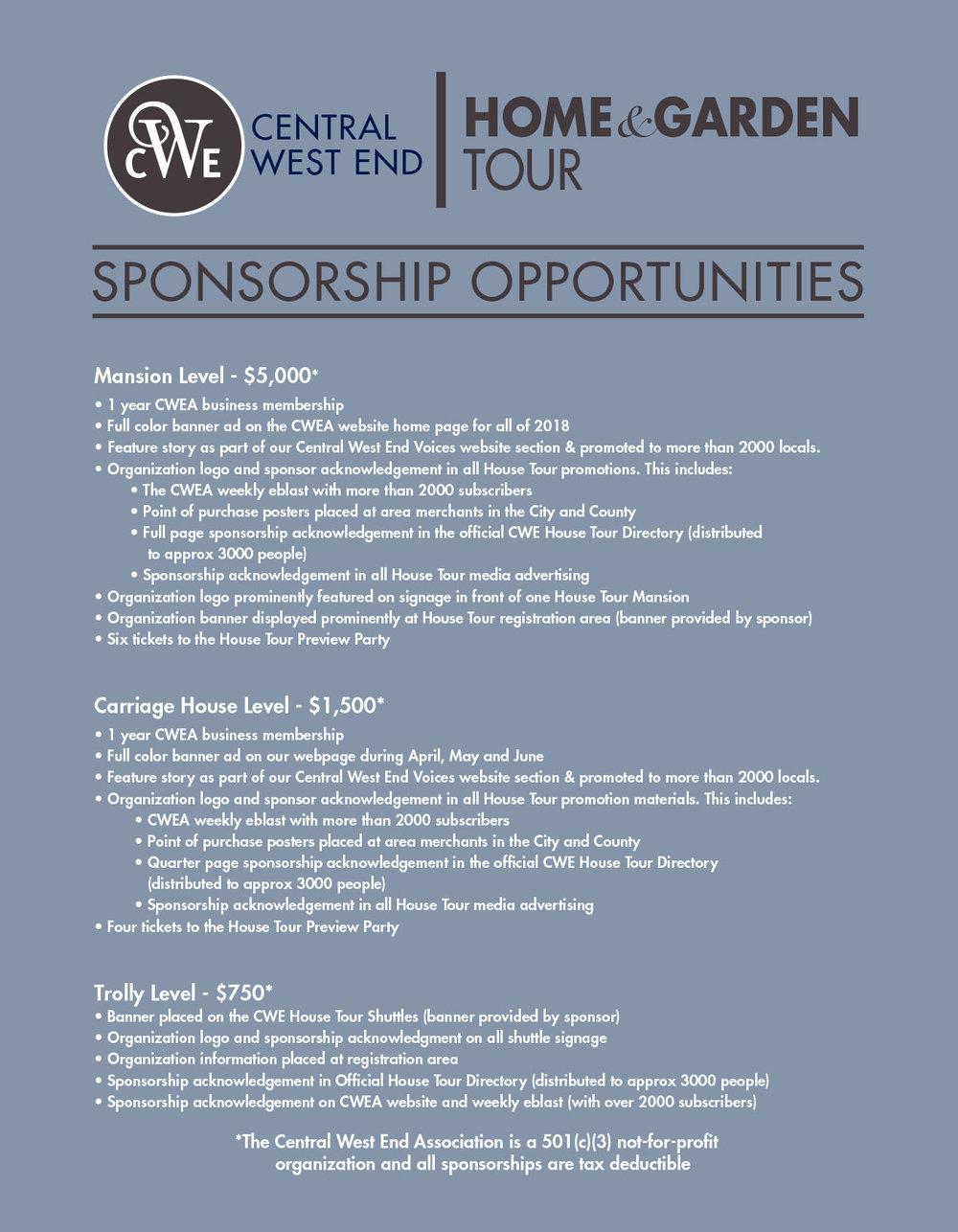Business_HomeTour_sponsorshipREVISED.jpg