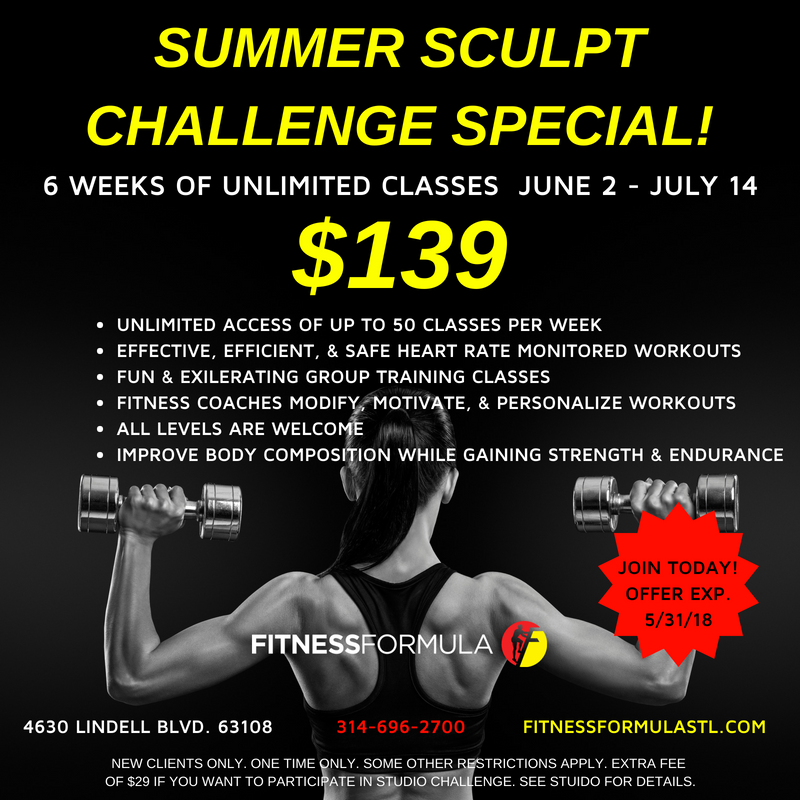 SUMMER SCULPT CHALLENGE SPECIAL! (1) (1).png